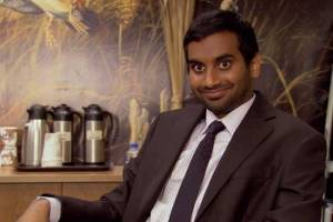 tom-haverford